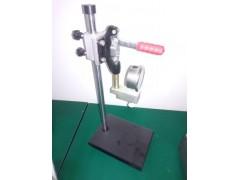 湖南普柯特公司直供PKT-200台式罐头真空度测定仪
