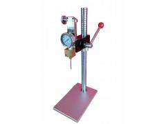 湖南普柯特公司直供PKT9001-A葡萄酒压力测定器