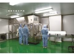 马齿苋液体饮品ODM,代加工液体饮料生产厂家