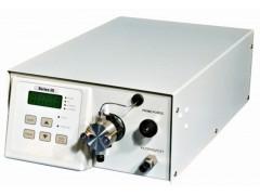 Series III 计量泵化工泵