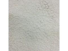 亚林 三叶青冻干超微粉