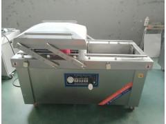 厂家直销酱菜真空包装机/含液体真空包装机