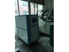 制冷设备生产厂家  循环制冷设备供应商  制冷设备工作原理