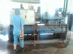 深圳制冷设备生产厂家,中国制冷设备供应商 化工制冷设备市场