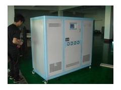 冻水机 水冷式冻水机 冻水机型号 冻水机价格 冻水机工作原理