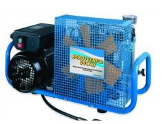 意大利科尔奇MCH6/ET呼吸器专用空气充气泵价格