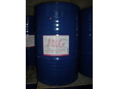 甘油(马来西亚),天津乳化增稠,供应添加剂