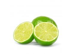 青柠檬浓缩汁38-42BX