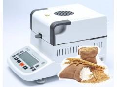 米德QL-720面粉水分测定仪