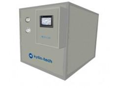 KYLIN WLG-L40水电解制氢机电解槽加氢站氢气发生器
