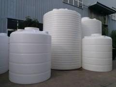黄冈盐酸储存罐供应