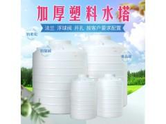 黄石醇基燃料储存罐供应