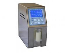乳成分分析仪