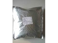 茶多酚85,天津防腐抗氧化剂,添加剂供应