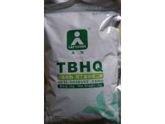 TBHQ,天津防腐抗氧化剂,添加剂供应