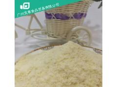 进口杏仁粉现货 批量供应美国金山杏仁粉