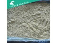 饼干马卡龙烘焙原料促销 美国进口金山杏仁粉