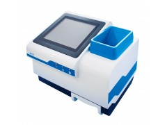GNSSP-G10便携式近红外谷物分析仪供应