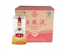杭州五粮液供应正品行货代理批发商