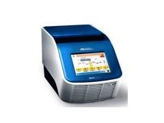 进口梯度PCR仪 veriti PCR