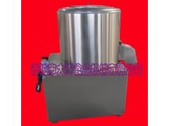 厂家直销型全自动干粉搅拌混合机器