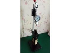 湖南普柯特公司直供第二代PKT9001-B葡萄酒压力测定仪