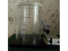 湖南普柯特直供PKT-SL2密封性试验仪,实罐检漏仪;可定制