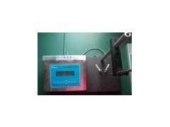 PKT-DER4罐内涂膜完整性测定仪湖南普柯特公司直供