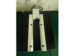 PKT-800罐体切口机(卷边锯)湖南普柯特公司直供