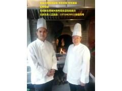 学烤鸭技术,北京片皮烤鸭加盟