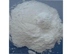 维生素C,天津各种营养强化剂,添加剂供应