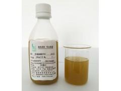 芹菜浓缩汁12BX
