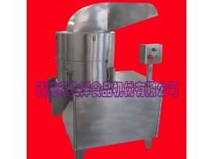 应用广泛的CL系列果蔬切颗粒设备