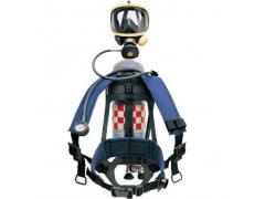 霍尼韦尔正压式空气呼吸器SCBA105L供应价格