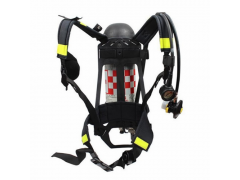 SCBA805空气呼吸器霍尼韦尔厂家直供