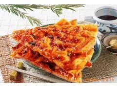 土家酱香饼教学培训-北京正宗饼教学