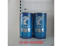 香兰素生产公司价格