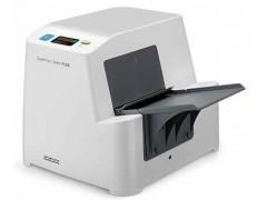 Sealer Plus程控定量封口机