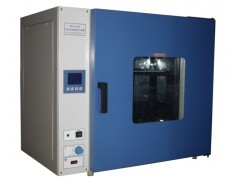 湖北250℃300℃恒温干燥箱规格型号及参数