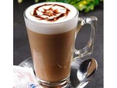 放哈咖啡在湖南有什么优势吗