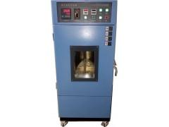KH/QLH-100热空气老化试验箱湖北厂家供应