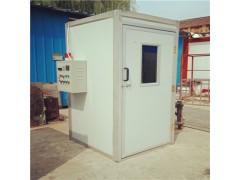 乐旺厂家提供醒发箱蒸制醒发馒头需要时间介绍山东发酵箱蒸箱价格