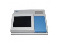 兽药残留速测仪(型号:OK-SC96)