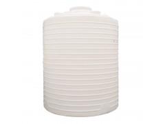 酸洗混合溶液储存罐
