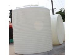 乙二醇酸洗混合溶液储罐
