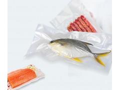 FedEx专线寄真空食品 零食到墨尔本 河内 美娜多价格优惠