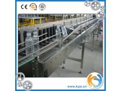饮料机械设备厂家
