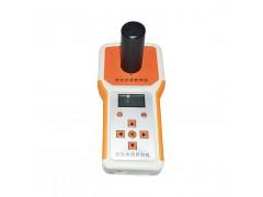 综合水质检测仪(型号:OK-ZSJ1)