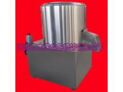 电动型干面粉搅拌机器 厂家直接发货
