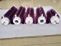 30g双风冷臭氧发生器配件臭氧消毒机